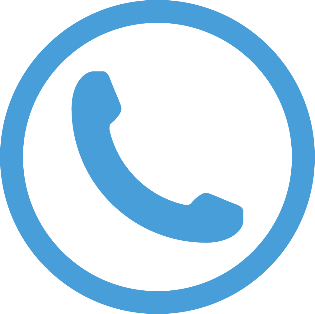 Call 800-526-0955